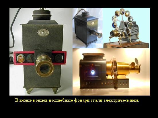 http://mtdata.ru/u16/photo3654/20578647061-0/original.jpg