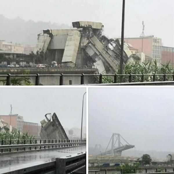 Молния! 11 человек погибли в…