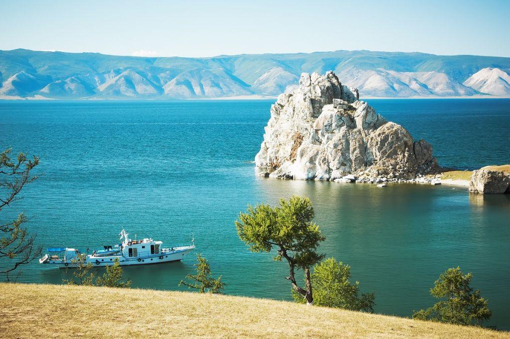 Тайны Байкала: откуда в озере самая чистая вода на планете