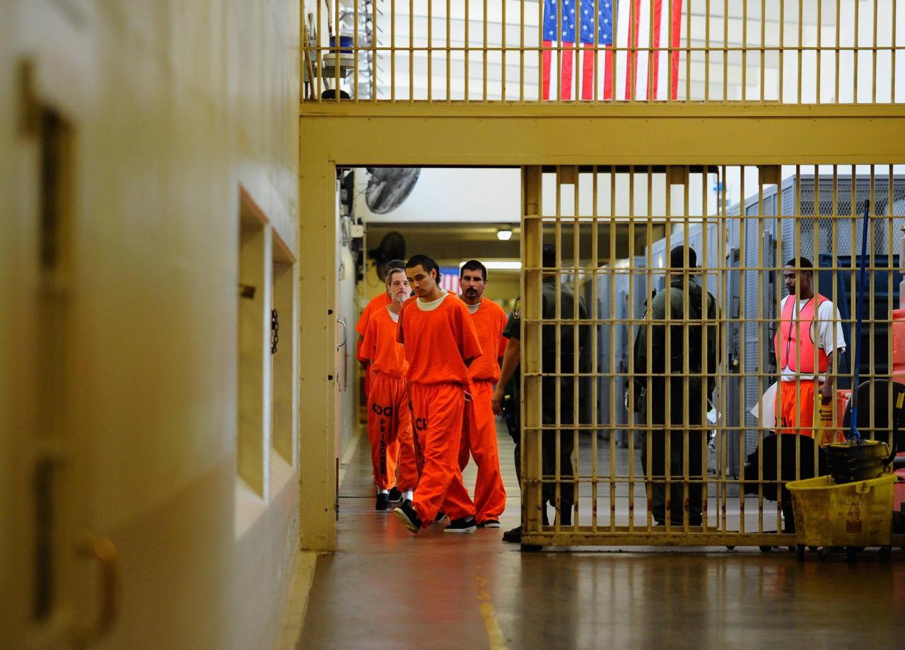 Дикий Запад: в США возобновили смертную казнь
