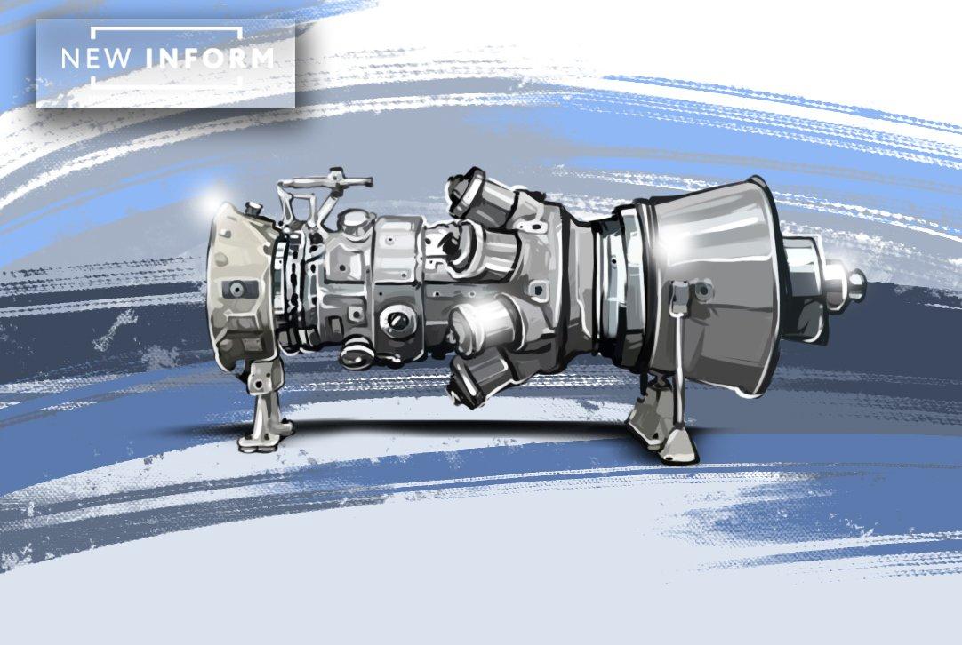 Siemens сдает назад: реакция России на «турбоскандал» напугала немцев