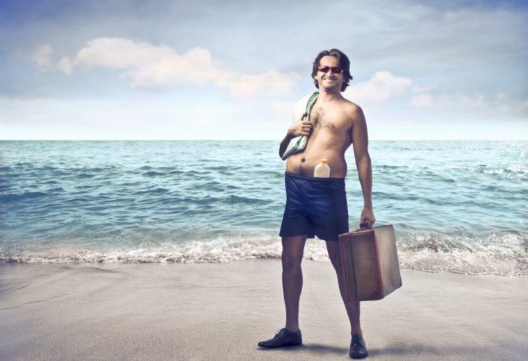регистрация отпуск в отеле для одиноких людей школа Древней