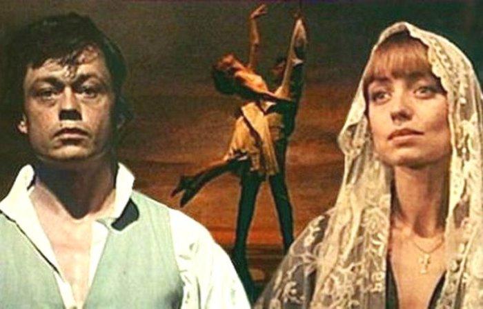Подлинная история прототипов рок-оперы «Юнона и Авось»: последняя любовь или жертва Отечеству?