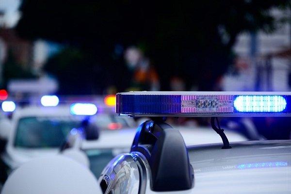 Стрельба в США: женщина убила трех человек в Мэриленде и позже скончалась в больнице