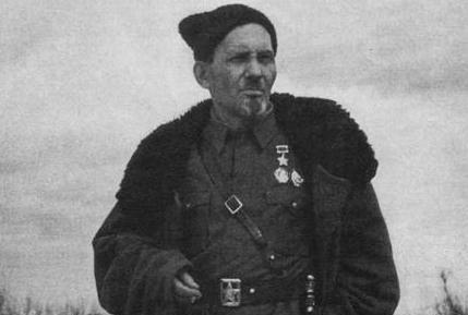 Кого гитлеровцы считали самыми опасными партизанами