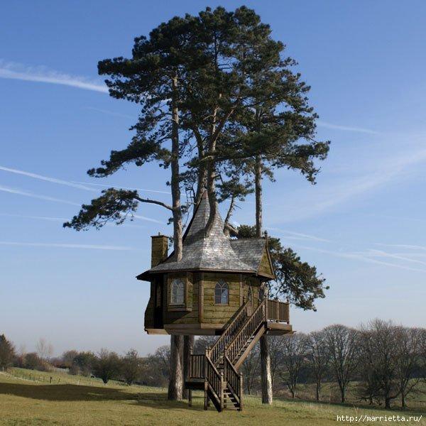 maisons-arbres-L-1 (600x600, 169Kb)