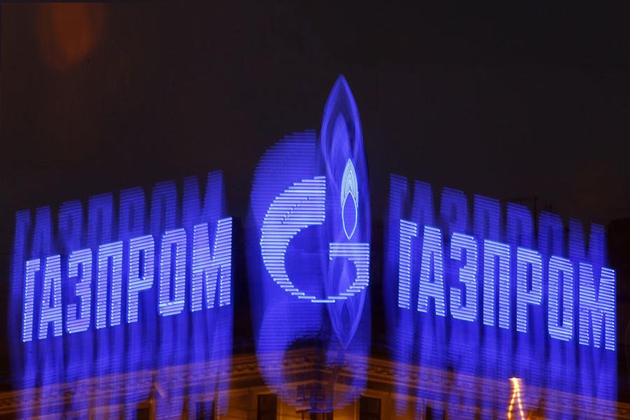 О лёгком, но болезненном поражении России от Украины