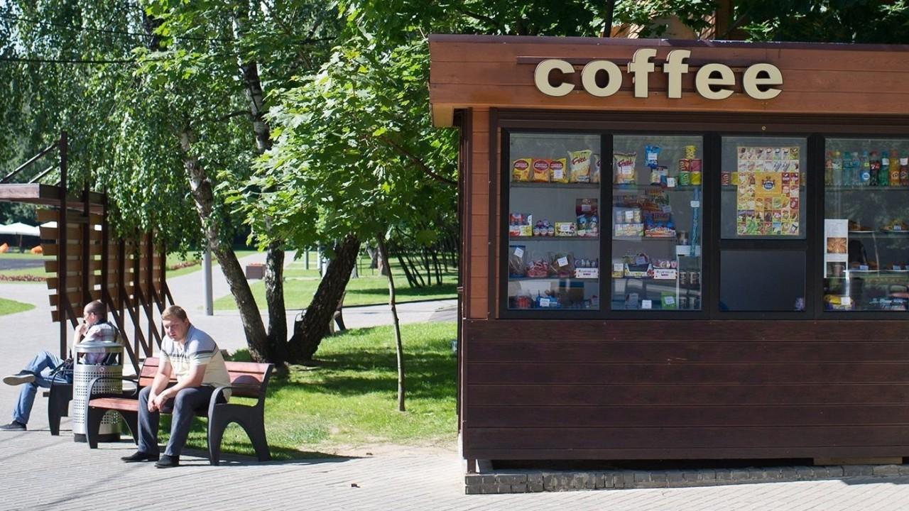 Ученые рассказали о пользе регулярного употребления кофе