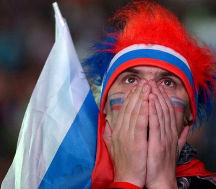 Учёные: каковы шансы России …