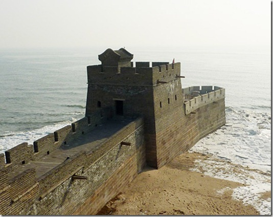china_wall_qinhuangdao2