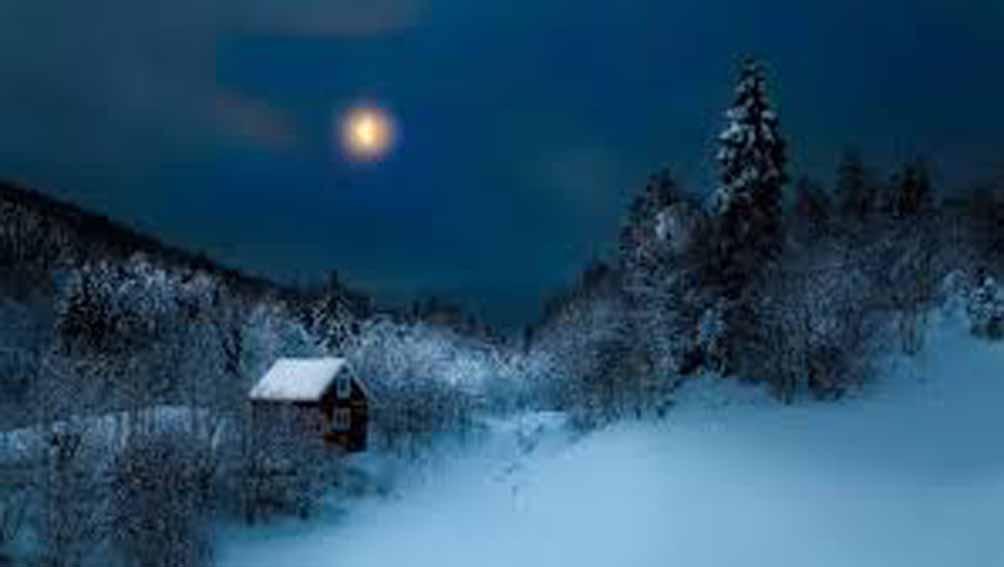 Лунный посевной календарь с 29.01.2018 года по 04.02.2018 года. Подробнее смотрите видео здесь