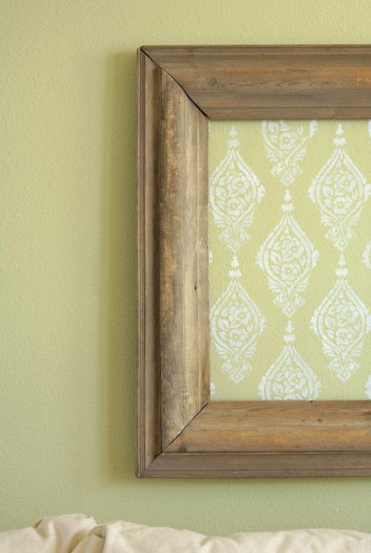 Фото как сделать цветы из гофрированной бумаги своими руками поэтапно фото
