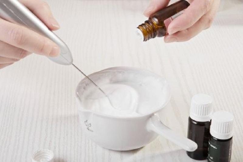 Изготовить крем в домашних условиях 188