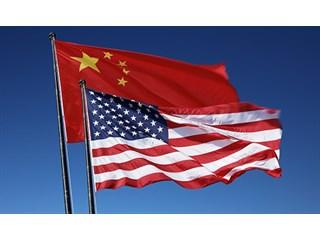 США и Китай готовят раздел Средней Азии на сферы влияния