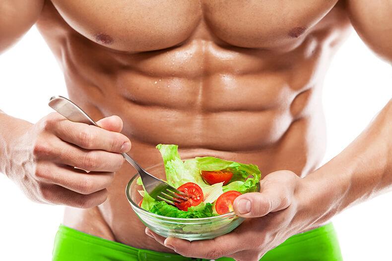 Как восстановить гормональный баланс и избавиться от кандидоза