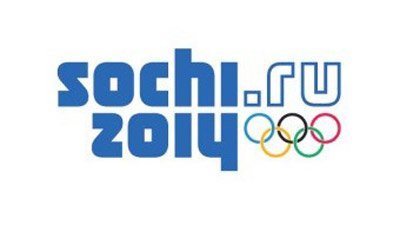 МТС подготовилась к Олимпийским играм