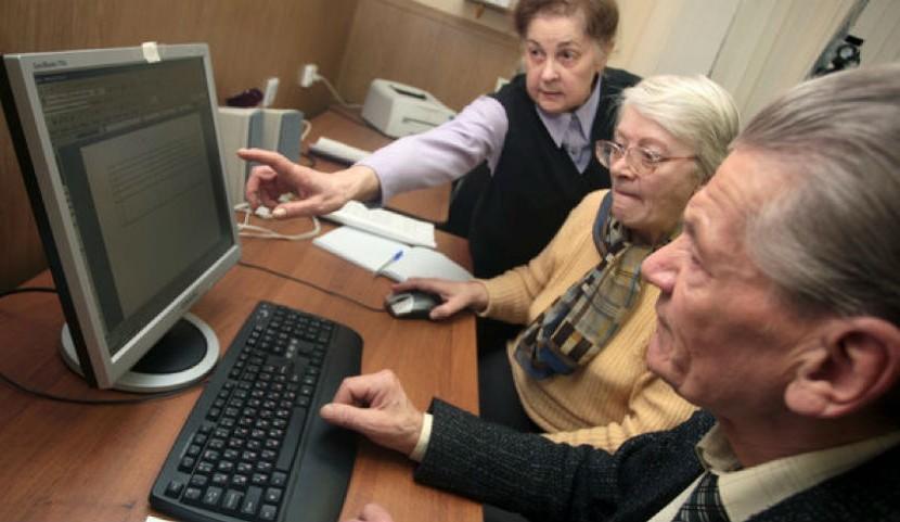 Роструд берет под контроль предприятия с пожилыми сотрудниками