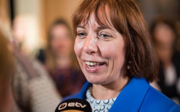 ВЭстонии, возможно, трем гимназиям разрешат преподавать нарусском