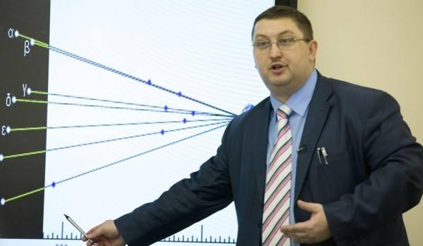 4 и 5 октября обучение в Москве пройдут директора и учителя школ Ижевска и Твери