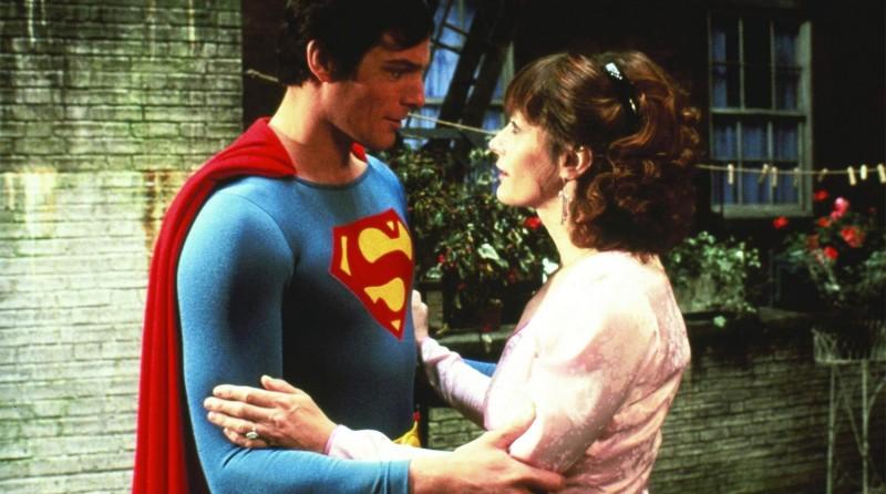 Британцы назвали лучшие супергеройские фильмы