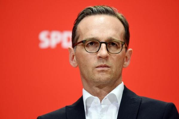 Германия и Франция хотят выступить посредниками между Россией и Украиной