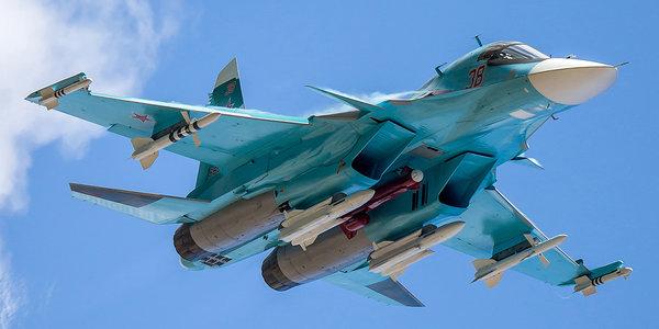 «Российский новейший снаряд …