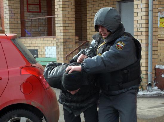Секреты сотрудников уголовного розыска: «Весь криминал ушел в политику»