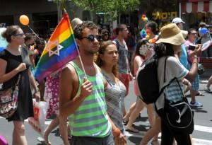 Нужна ли «пропаганда гомосексуализма»?