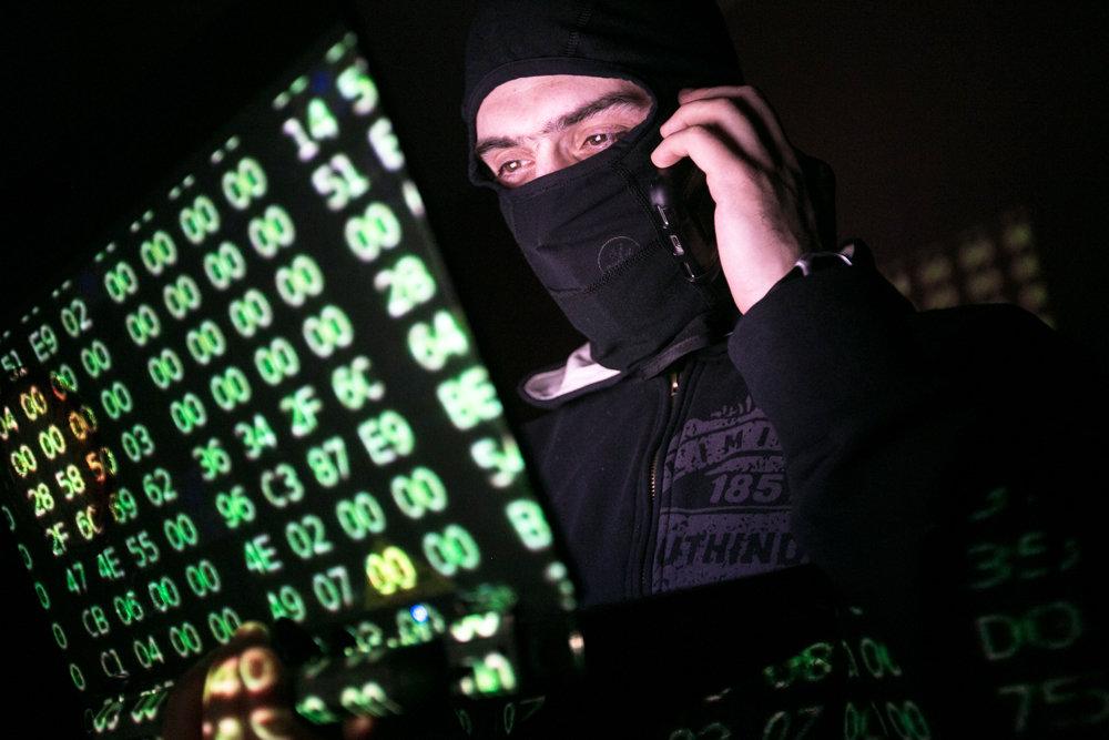 Роспотребнадзор предупредил о мошенничествах с персональными данными