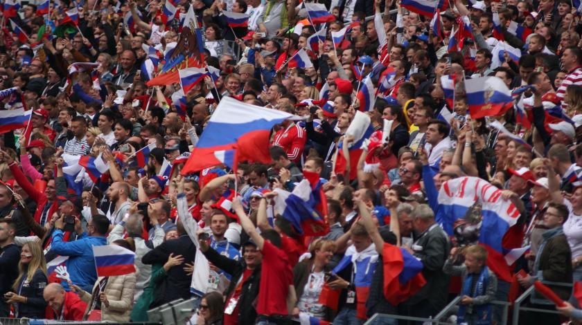 Зарубежные СМИ возмутились внешности россиянок