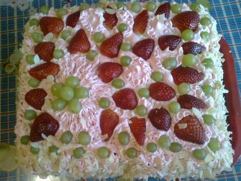 Осетинские блюда рецепты с фото
