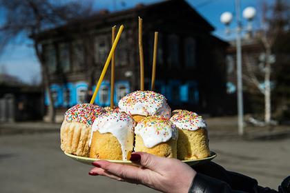 """""""Для удовлетворения религиозных чувств и потребностей"""": Россиянам предложили давать выходной после Пасхи"""