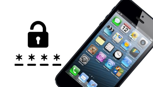Как увидеть сохраненные пароли сайтов на iPhone и iPad