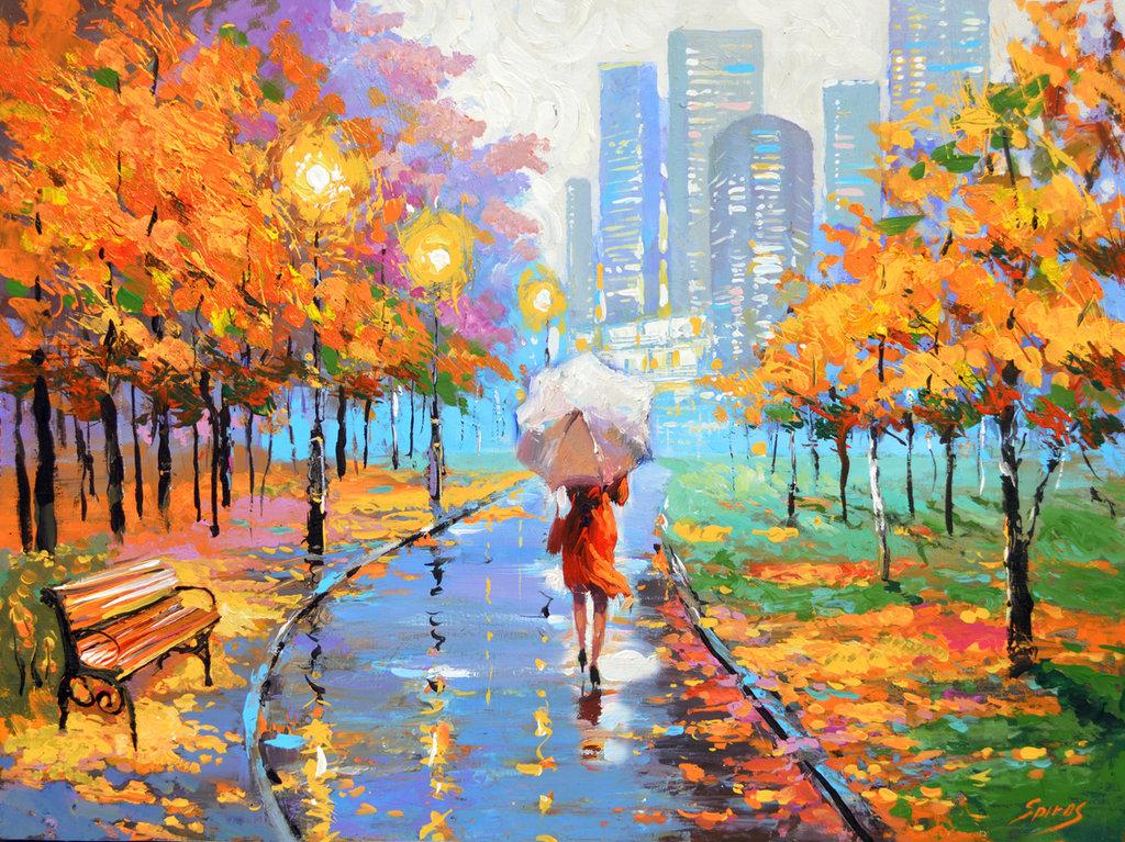 farewell_to_autumn_by_spirosart-d9sbns4.jpg