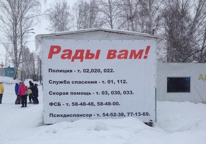 http://mtdata.ru/u16/photo3D08/20108373269-0/original.jpg#20108373269