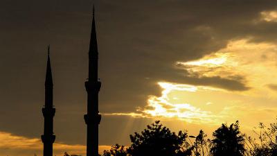 Турция отказалась менять антитеррористические законы в обмен на безвизовый режим с ЕС