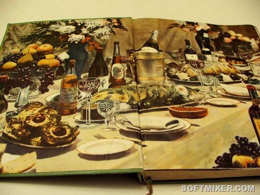 book_illustratsia2(2)
