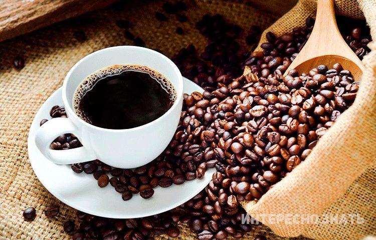 15 фактов о кофеине, которые важно знать