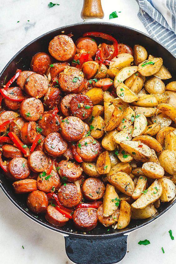 Нормальная мужская еда Еда, Мужская еда, Фотография, Длиннопост