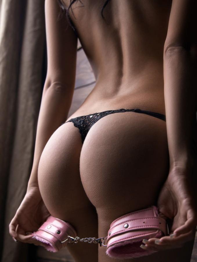 Вид сзади лучше  вид сзади, девушки, удачный кадр