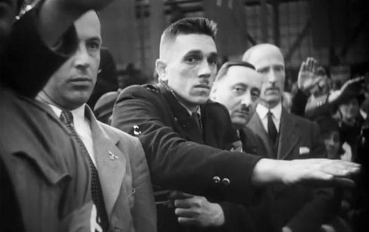 Русские фильмы, которые рекомендует Гарвард