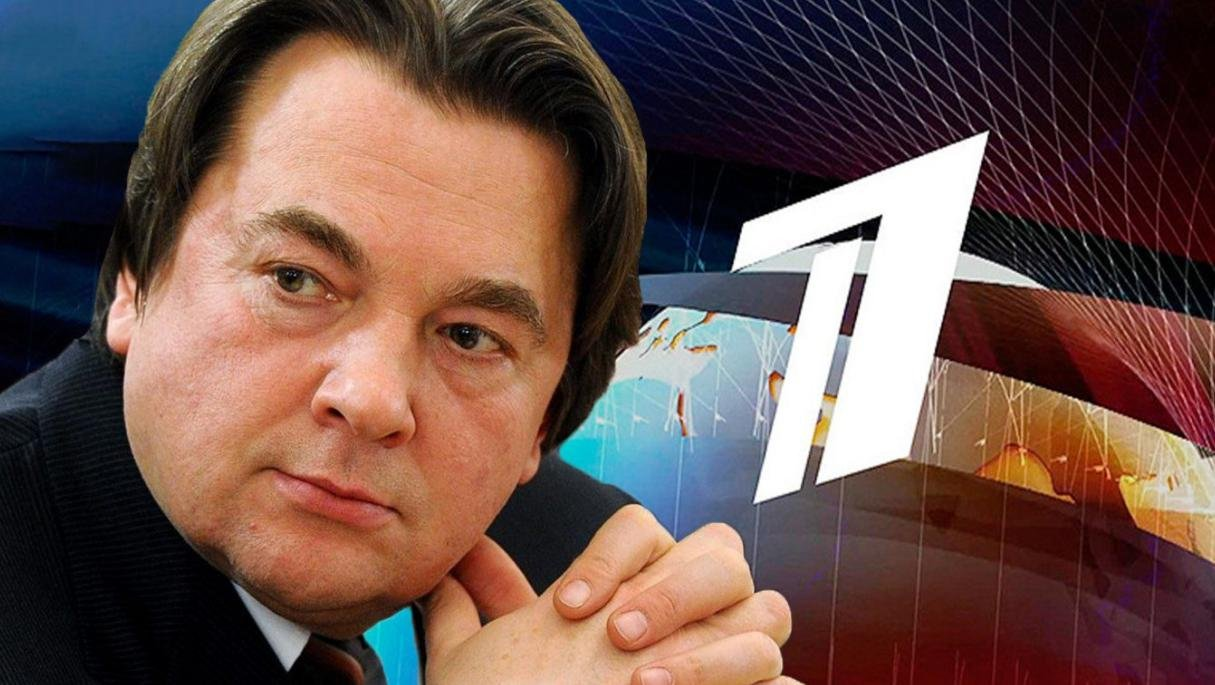 Стоп, снято: «Первый канал» могут закрыть из-за миллиардных долгов
