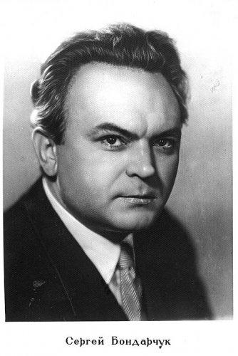 Легенды советского кино