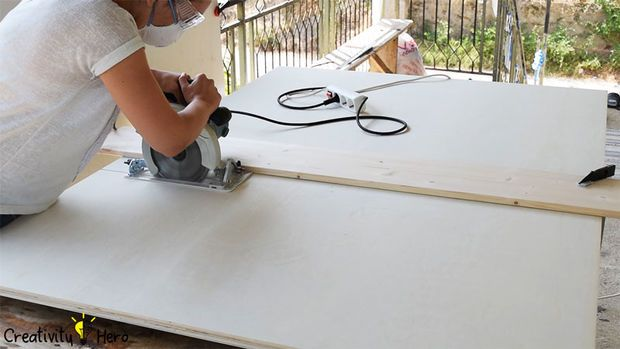 Многофункциональный стол 3 в 1 циркулярная пила, фрезер, лобзик