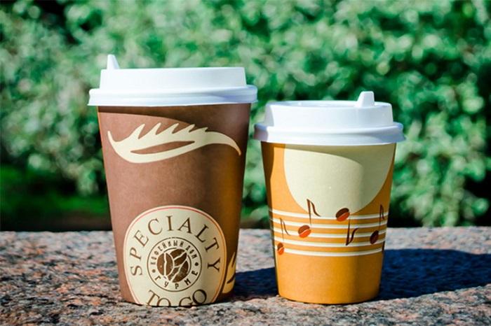 Ежедневная покупка кофе в автоматах существенно опустошит ваш кошелек. / Фото: vsednr.ru