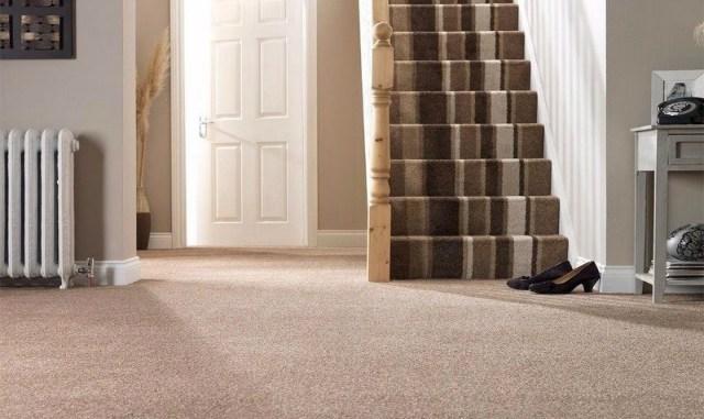 Подсказки на вес золота: сделайте свой дом уютным и безопасным.