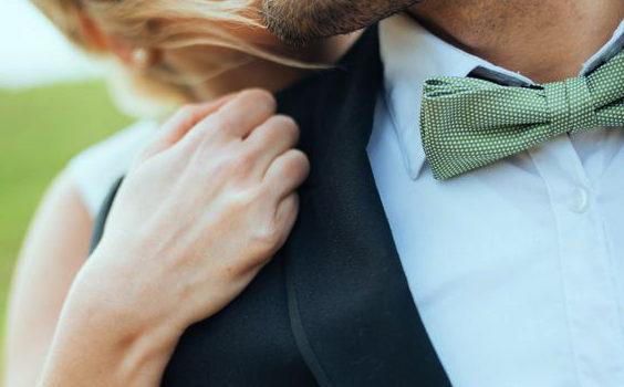Может ли оставаться женщиной настоящий мужчина?