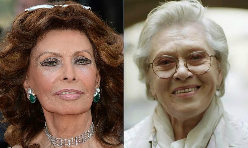 Стареть или не стареть — последствия пластики и ботокса на примере знаменитостей