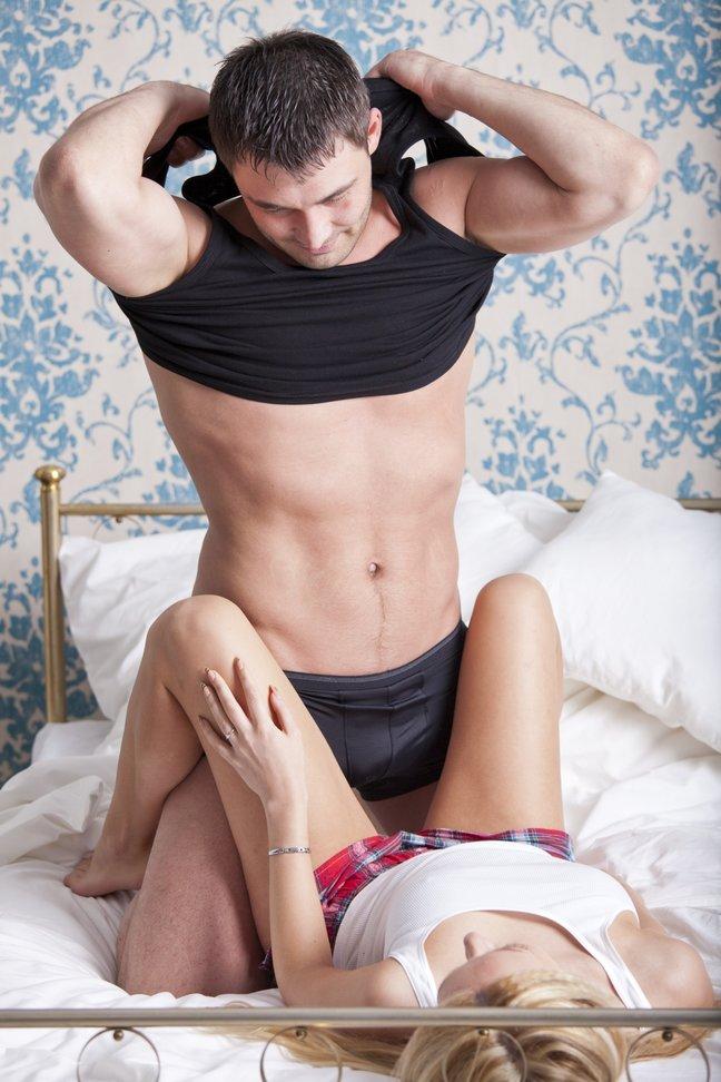 krasiviy-seks-hd-kachestve-video