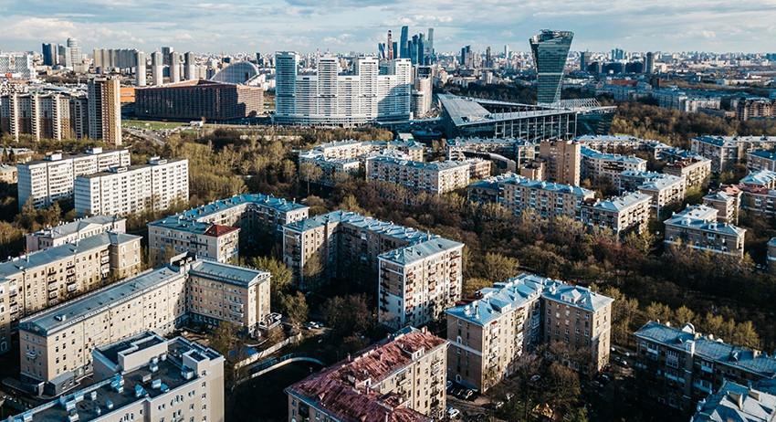 Собственников квартир обяжут оплачивать долги соседей
